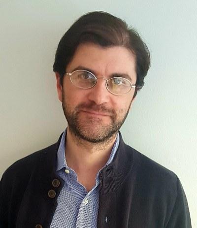 Dr Vittorio  Montemaggi