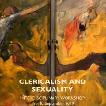 Clericalism and Sexuality