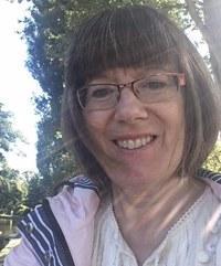 Professor Maria Burke is awarded Senior Fellowship of the HEA
