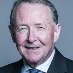 Lord David   Alton of Liverpool