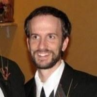 Dr David  Elliot