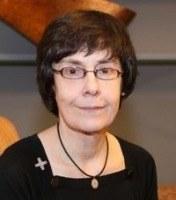 Professor Gill  Goulding