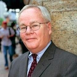 David  Hollenbach