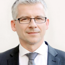 Professor Wojciech  Szczerba