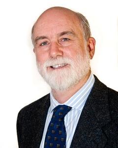 Professor Colin  Williams