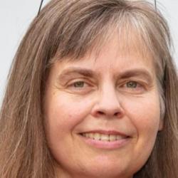Professor Heidemarie  Winkel