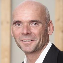 Professor Ralf  Wüstenberg