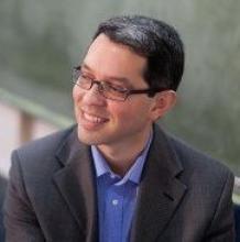Dr Flavio Comim's picture