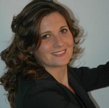 Dr Sara Silvestri's picture